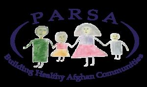 PARSA Afghanistan